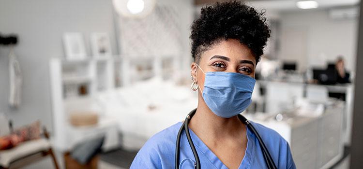 Home Care Nurse